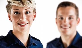 willkommen im bewerbungsportal der bayerischen polizei - Bewerbung Polizei Bayern